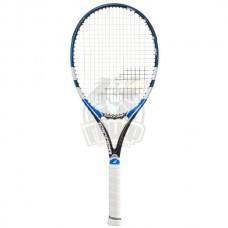 Ракетка теннисная Babolat Drive Z Mid