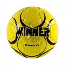 Мяч футбольный тренировочный Winner Tornado №5