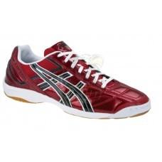 Обувь футбольная для зала Asics Copero S