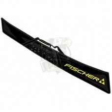 Чехол для беговых лыж Fischer Economy XC (210 см, 1 пара)