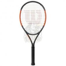 Ракетка теннисная Wilson Burn 26S