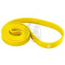 Петля тренировочная многофункциональная Lite Weights 20 кг (желтый)