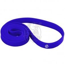 Петля тренировочная многофункциональная Lite Weights 35 кг (фиолетовый)