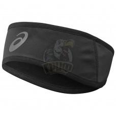 Головная повязка Asics Winter Headband (черный)