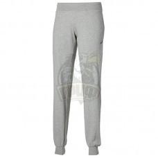 Брюки спортивные женские Asics Slim Jog Pant (серый)