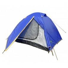 Палатка трехместная Егерь-3