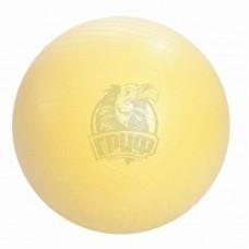 Мяч гимнастический (фитбол) с системой антивзрыв 55 см
