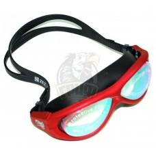 Очки-маска для плавания