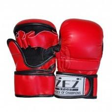 Перчатки для смешанных единоборств ZEZ Sport