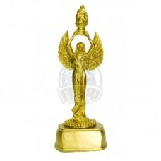 Кубок сувенирный Ника HX2689-C5 (золото)