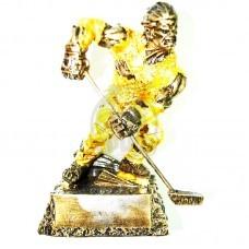 Кубок сувенирный Хоккей HX-3093-B5 (золото)