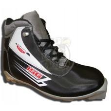 Ботинки лыжные ISG Sport 503 SNS