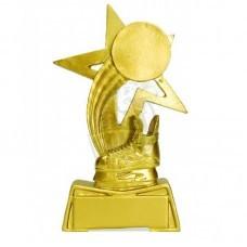 Кубок сувенирный Фигурное катание HX3241-B5 (золото)