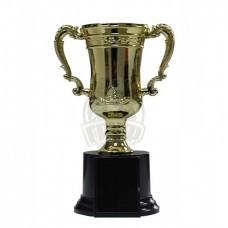 Кубок сувенирный Y2-B (бронза)