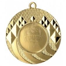 Медаль Tryumf 5.0 см (золото)