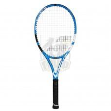 Ракетка теннисная Babolat Pure Drive Team (без струн)