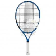 Ракетка теннисная Babolat Drive Junior 23