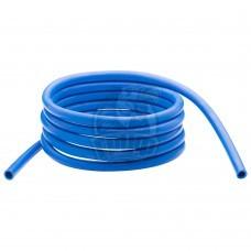 Эспандер силовой резиновая трубка Starfit 9-11 кг (синий)
