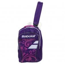Рюкзак теннисный Babolat Club Mini (фиолетовый)
