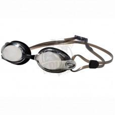 Очки для плавания Finis Bolt Mirror (Silver)