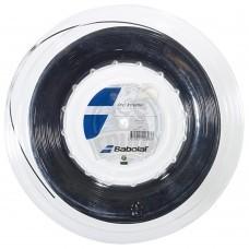 Струна теннисная Babolat Pro Xtreme 1.25/200 м (черный)