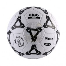 Мяч футзальный Winner Club Sala №4