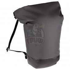 Рюкзак спортивный Asics Back Pack 20 (серый)