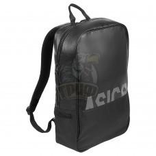 Рюкзак спортивный Asics Tr Core Backpack (черный)