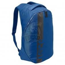 Рюкзак спортивный Asics Training Large Backpack (синий)