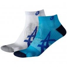 Носки Asics Lightweight Sock (47-50)