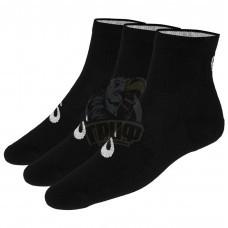 Носки Asics Quarter Sock (43-46)