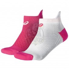 Носки Asics Womens Sock (35-38)