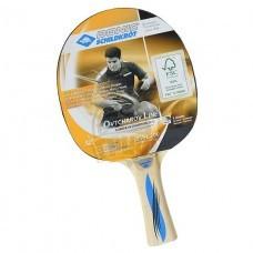 Ракетка для настольного тенниса Donic Ovtcharov 300