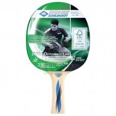 Ракетка для настольного тенниса Donic Ovtcharov 400