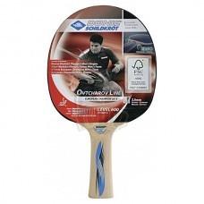 Ракетка для настольного тенниса Donic Ovtcharov 600