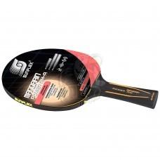 Ракетка для настольного тенниса Sunflex Mandarin-A Power Rim