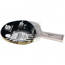 Ракетка для настольного тенниса Sunflex Shogun Super Light-A