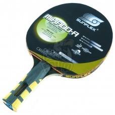 Ракетка для настольного тенниса Sunflex Mikado-A