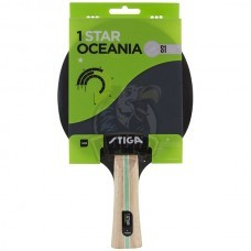 Ракетка для настольного тенниса Stiga Oceania