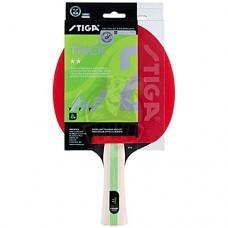 Ракетка для настольного тенниса Stiga Trick