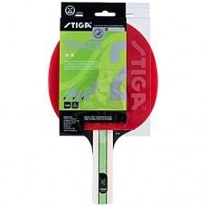 Ракетка для настольного тенниса Stiga Track