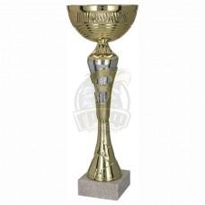 Кубок Tryumf 7157C