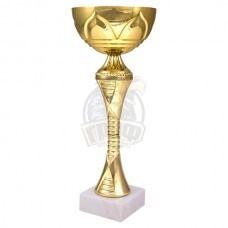 Кубок Tryumf 8241A