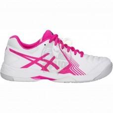 Кроссовки теннисные женские Asics Gel-Game 6