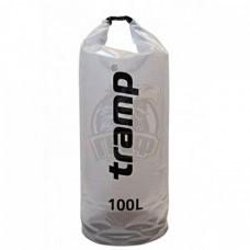 Гермомешок Tramp 100 л