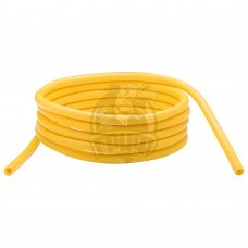 Эспандер силовой резиновая трубка Starfit 5-7 кг (желтый)