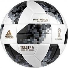 Мяч футзальный тренировочный Adidas Futsal Telstar Training №4