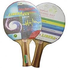 Ракетка для настольного тенниса Libera