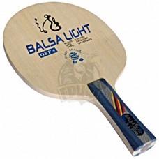 Основание теннисной ракетки Giant Dragon Balsa Light