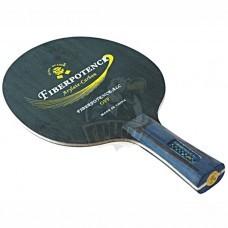 Основание теннисной ракетки Giant Dragon Fiberprotence